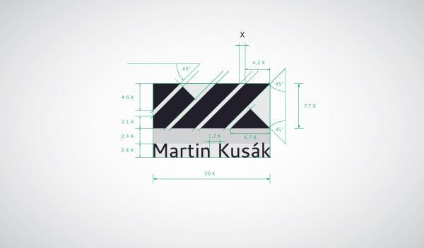 MK Identity