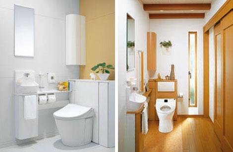 modern-toilet-design.jpg (470×307)