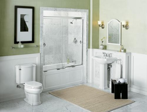 Google ?? http://purplebedroom.net/wp-content/uploads/2010-09-little-bathroom-design.jpg ?????