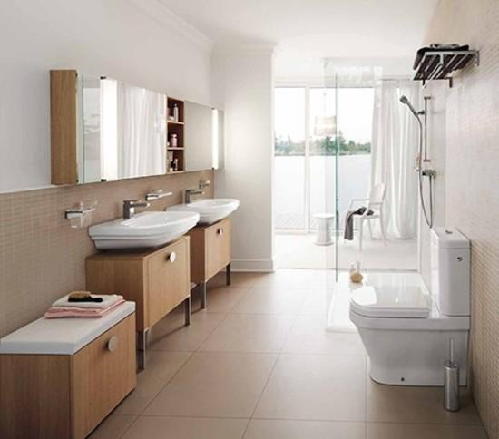modern-bathroom-design-ideas-a2.jpg (550×484)