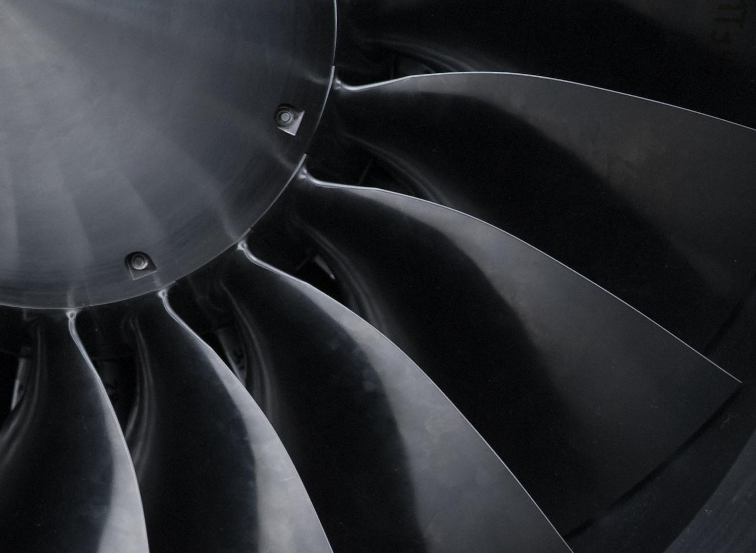 Eurofighter Turbine by André in Turbine on Fotopedia - The Photo Encyclopedia