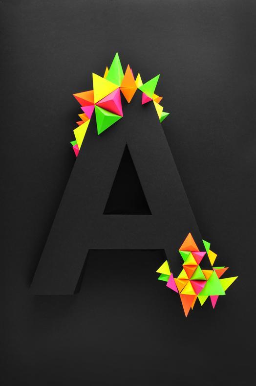 'a' virus | Studio Gloeilamp, 24/7 designer, identity, web, printStudio Gloeilamp, 24/7 designer, identity, web, print