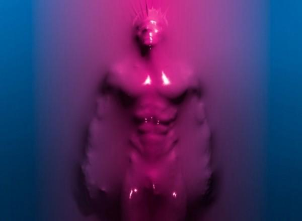 Julien Palast Skindeep Series | Trendland: Blog Mode & Trend Magazine