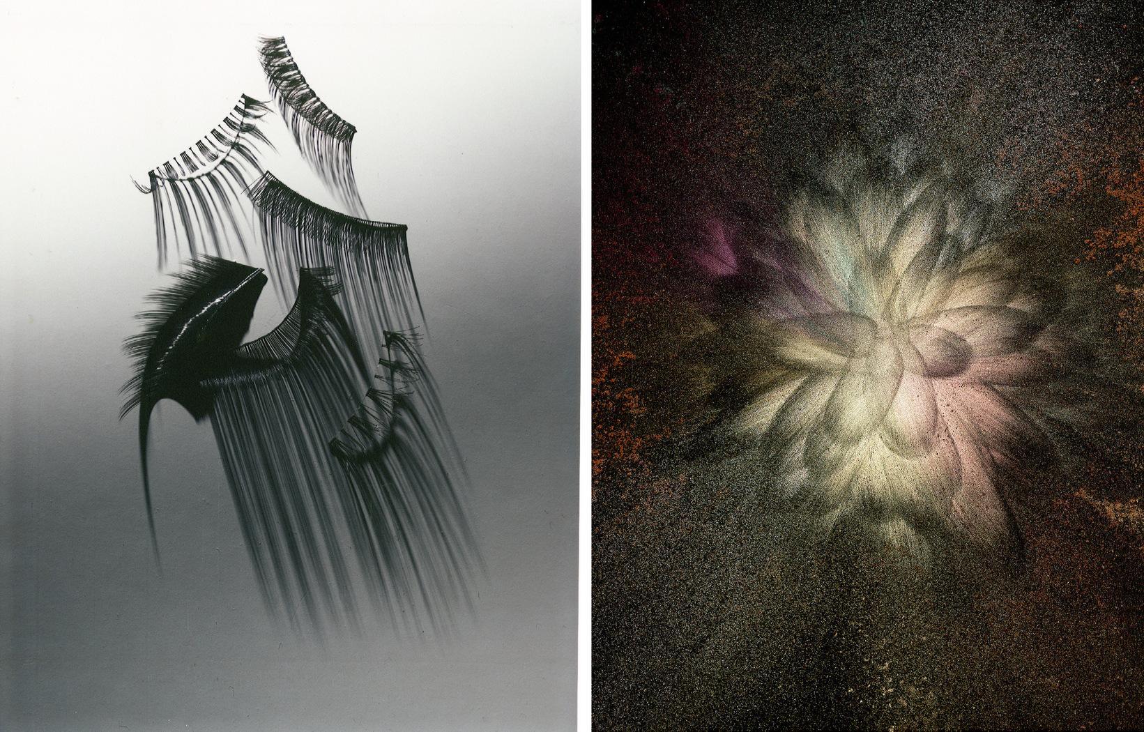 Apostrophe - Photographes - Mitchell Feinberg - Publicité 2