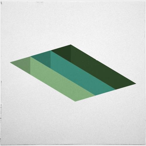 Designspiration — Geometry Daily