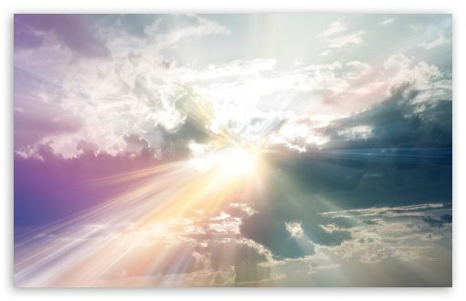 sun_rays_through_the_clouds_colorful-t2.jpg 510×330 pixels