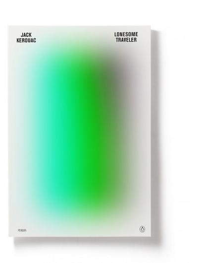 Designspiration — TORSTEN
