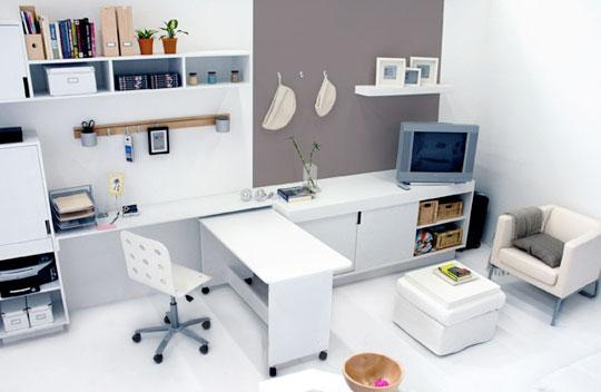 Google ?? http://www.apartmentsinteriordesign.com/wp-content/uploads/2011/07/Clean-White-Home-Office-Furniture-Image.jpg ?????