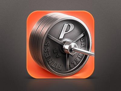 physique_ios_icon.jpg (400×300)