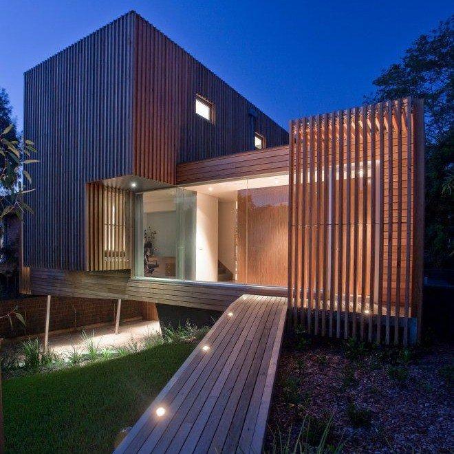 Villa & House design 3