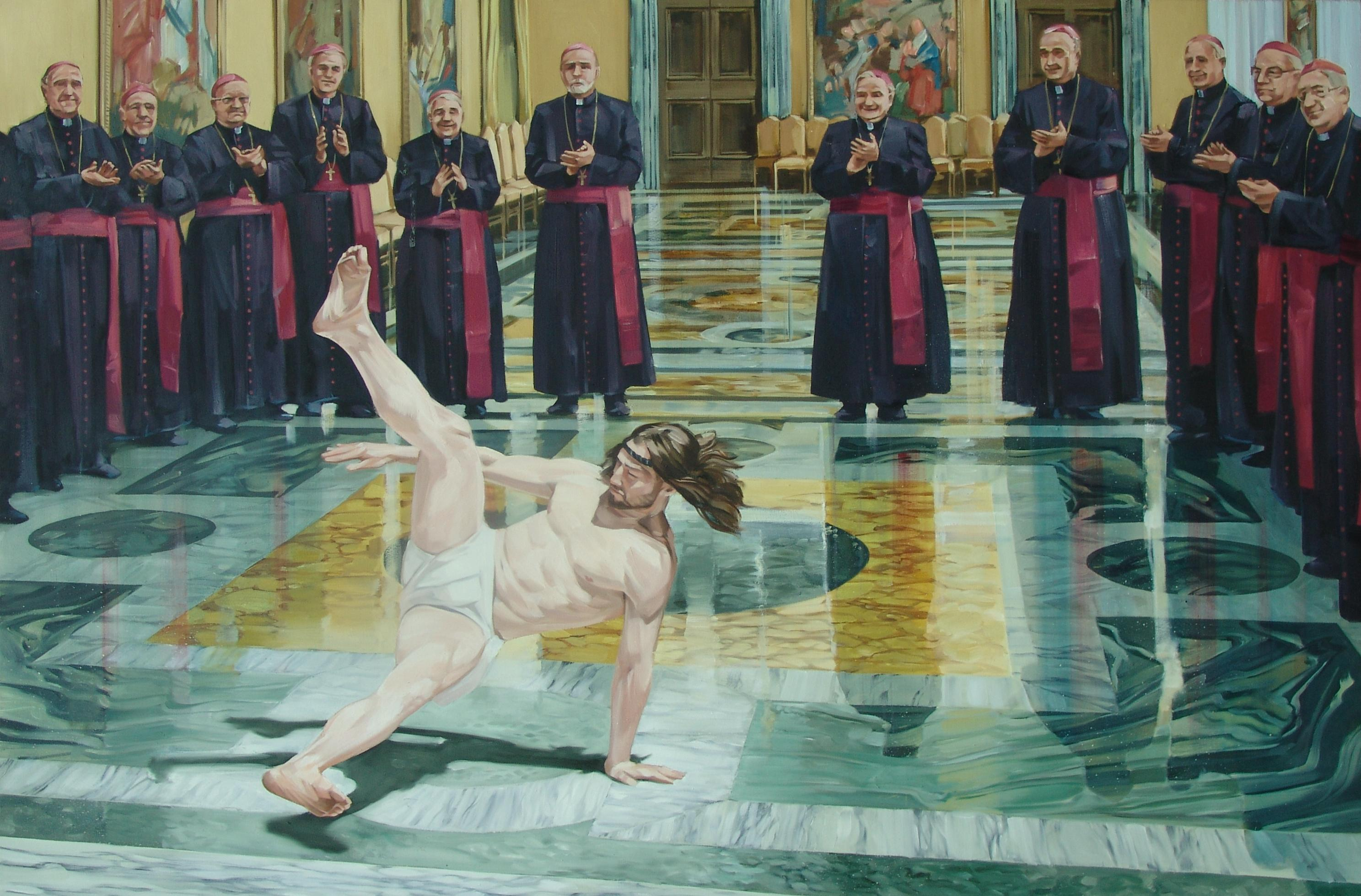 jesus-breakdance.jpeg (2975×1959)
