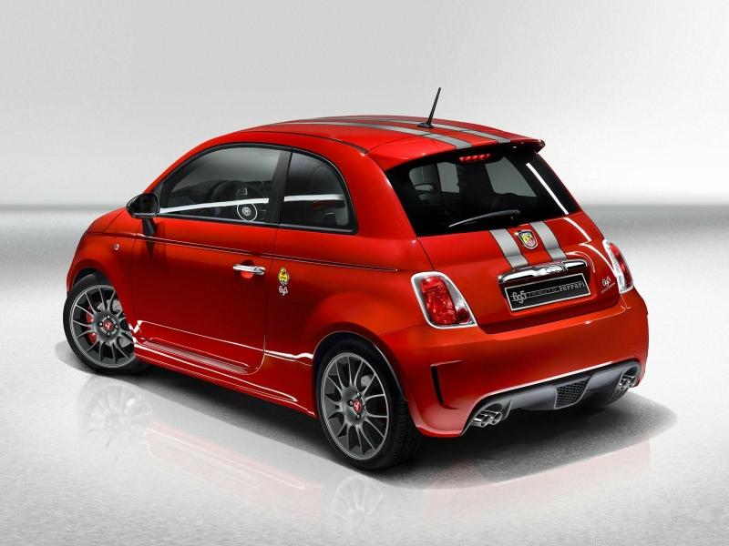 cars,vehicles cars vehicles fiat 500 1600x1200 wallpaper – cars,vehicles cars vehicles fiat 500 1600x1200 wallpaper – Fiat Wallpaper – Desktop Wallpaper