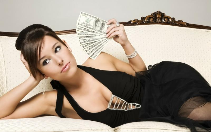 brunettes,women brunettes women dollar bills black dress 1920x1200 wallpaper – brunettes,women brunettes women dollar bills black dress 1920x1200 wallpaper – Black Wallpaper – Desktop Wallpaper