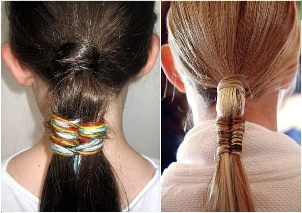 runway-becomes-summer-braid - StyleCraze