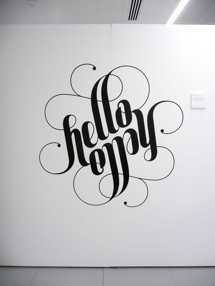 JAMIE CULLEN – RAY-BAN X LAMONO | Synergy Art