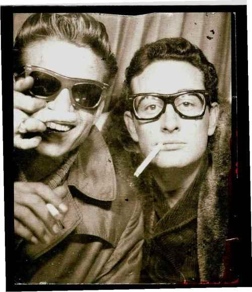 BUDDY HOLLY | ROCK & ROLL PIONEER « The Selvedge Yard