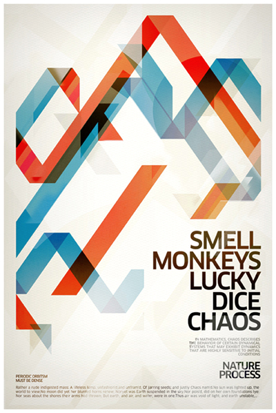 smell_monkeys_lucky_dice_chaos_by_metric72-d2abe3h.jpg (400×598)