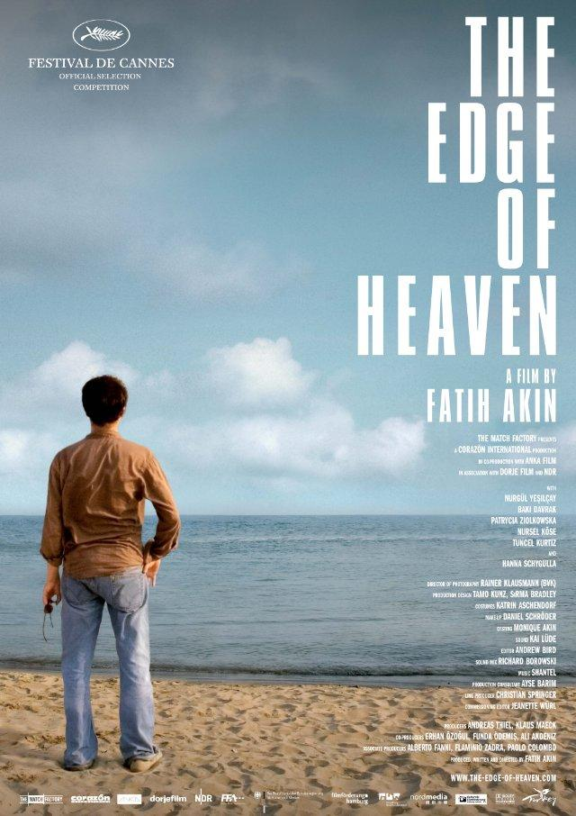 Pictures & Photos from The Edge of Heaven - IMDb