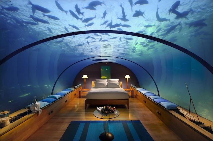 """underwater-bedroom9   Fubizâ""""¢"""