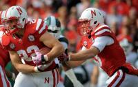 Nebraska Football: Cornhuskers' Window of Success Beginning to Close | Bleacher Report