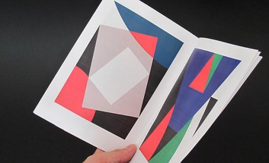 Designspiration — DEUTSCHE & JAPANER - Creative Studio - chopped & screwed