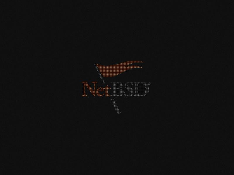 netbsd-wallpaper.png (PNG Image, 800×600 pixels)
