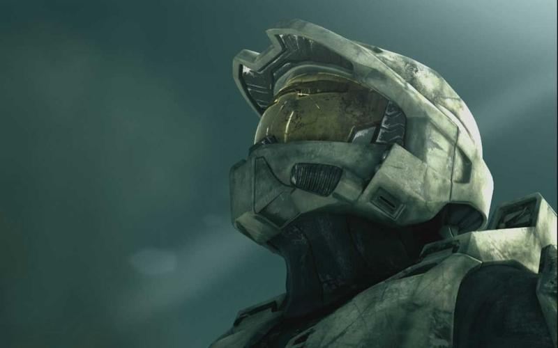 video games,Halo video games halo master chief 1440x900 wallpaper – video games,Halo video games halo master chief 1440x900 wallpaper – Halo Wallpaper – Desktop Wallpaper