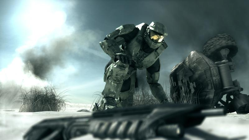 video games,Halo video games halo master chief 1920x1080 wallpaper – video games,Halo video games halo master chief 1920x1080 wallpaper – Halo Wallpaper – Desktop Wallpaper