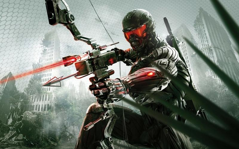 video games,green green video games landscapes nature cityscapes crysis arrows crysis 3 1680x1050 wallpaper – video games,green green video games landscapes nature cityscapes crysis arrows crysis 3 1680x1050 wallpaper – Landscapes Wallpaper – Desktop Wallpaper