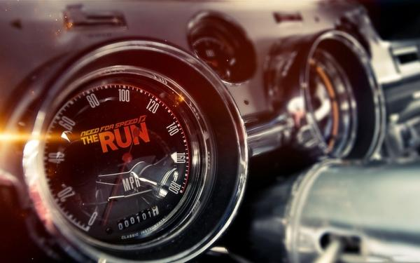 video games,Need for Speed The Run video games need for speed the run 1680x1050 wallpaper – running Wallpapers – Free Desktop Wallpapers
