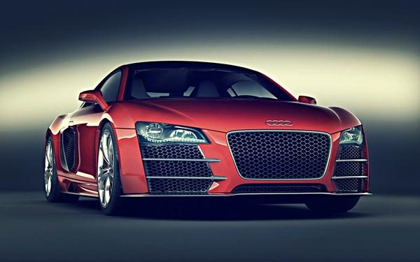 cars,Audi cars audi vehicles audi r8 automotive 1920x1200 wallpaper – Audi Wallpapers – Free Desktop Wallpapers
