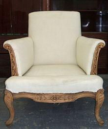 Google ???? http://upload.wikimedia.org/wikipedia/commons/thumb/a/a3/Upholsterychair.jpg/220px-Upholsterychair.jpg ???