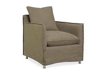 Google ???? http://www.beyondblueinteriors.com/images/lrg/seating/us102-01-chair.jpg ???