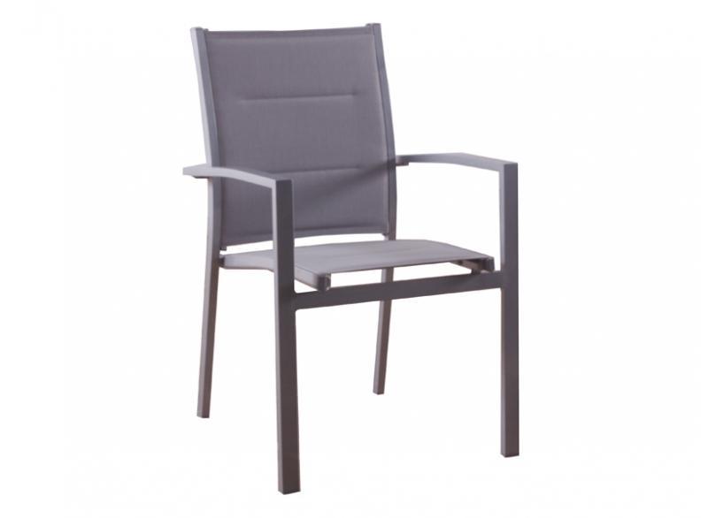 Google ???? http://www.jardideco.fr/3224-1703-thickbox/fauteuil-de-jardin-texaline-azua-gris-rembourre.jpg ???