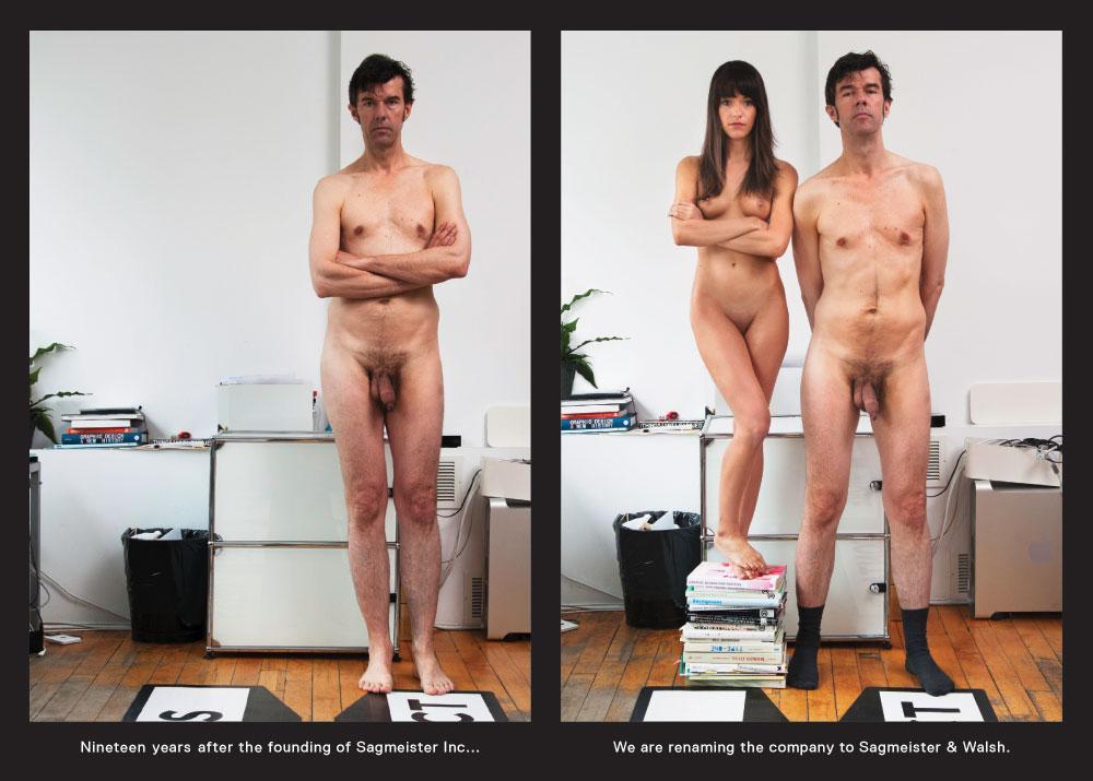 SagmeisterWalshCard.jpg (1000×715)