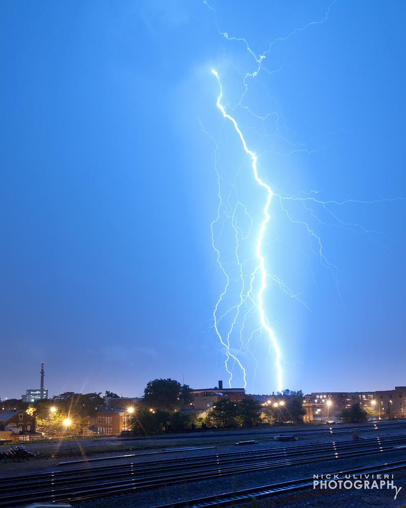 All sizes | (7.18.12)-Storm-9 | Flickr - Photo Sharing!