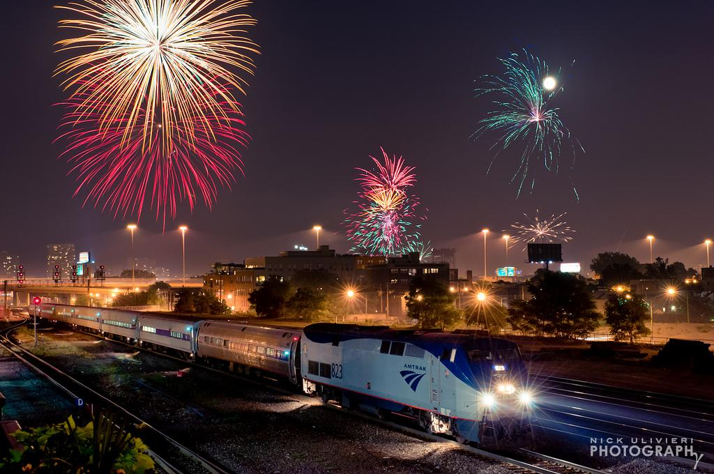 All sizes | (7.4.12)-Independence Day Weekend-24 | Flickr - Photo Sharing!
