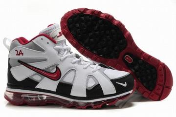 discount griffey fury 2012 white and black and red