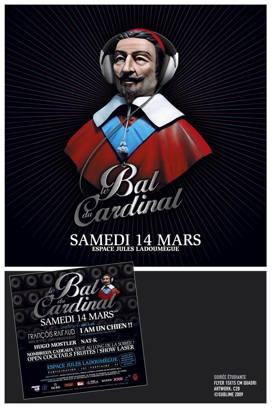 FLYER_PLANCHES_PARIS_CSUBLIME_3.jpg (image)