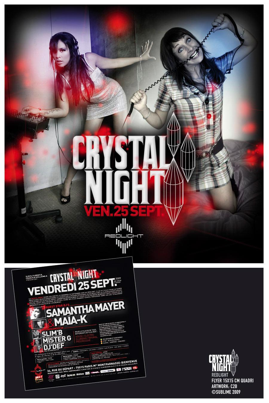 crystalnight_redlight_CSUBLIME_flyer.jpg (image)