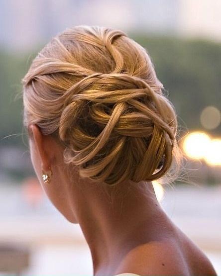summer haircut style - StyleCraze