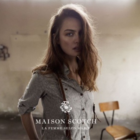 maison-scotch-box.jpg (JPEG Image, 280x280 pixels)