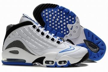 white black blue griffey max ii 2