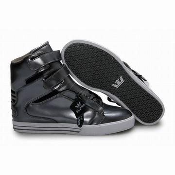 grey white supra tk society high tops for kids,supra kids buy online