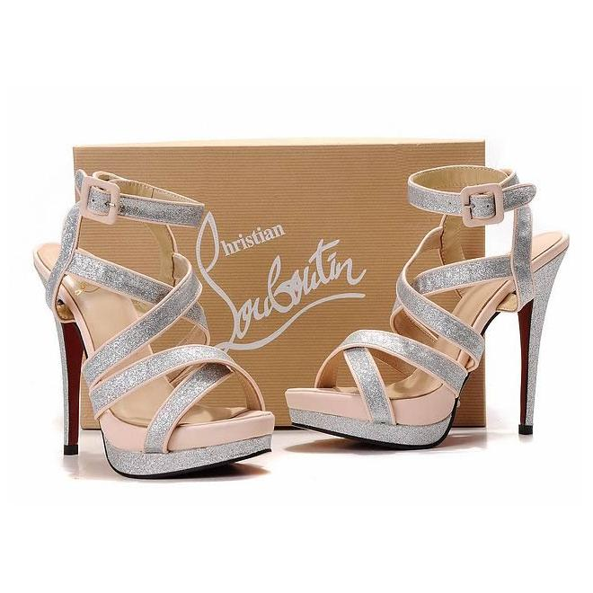buy christian louboutin cost from christian louboutin very prive patent pump clearance store