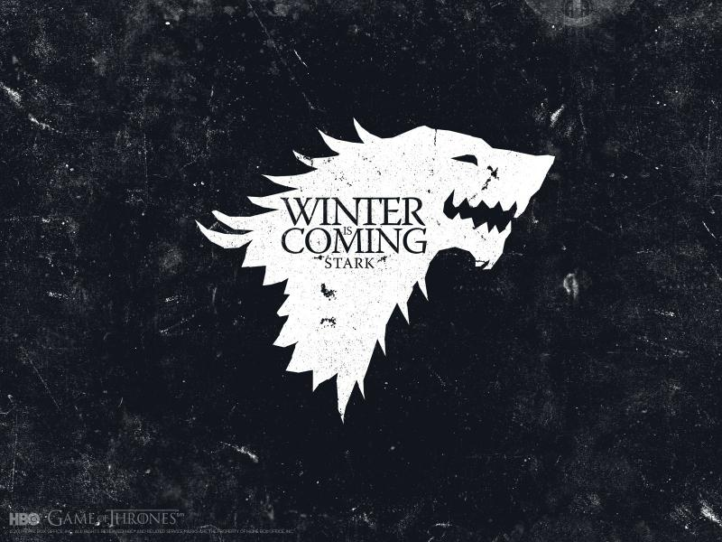 Game of Thrones,Winter is Coming game of thrones winter is coming arms house stark 1600x1200 wallpaper – Game of Thrones,Winter is Coming game of thrones winter is coming arms house stark 1600x1200 wallpaper – Houses Wallpaper – Desktop Wallpaper