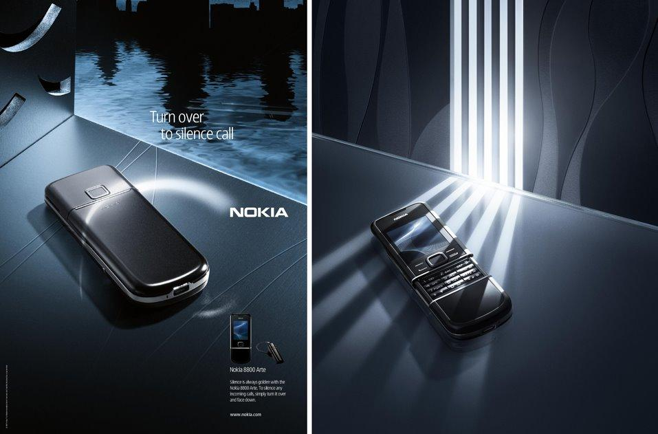 Nokia+bleu+web.jpg (image)