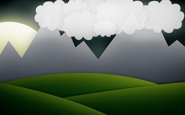 vector,DeviantART vector deviantart illustrations digital art february 1920x1200 wallpaper – DeviantART Wallpapers – Free Desktop Wallpapers