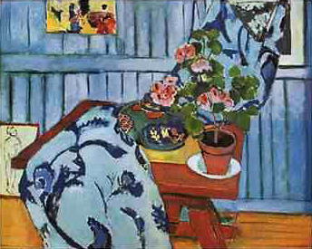 File:Matisse518.jpg - Wikipedia, the free encyclopedia