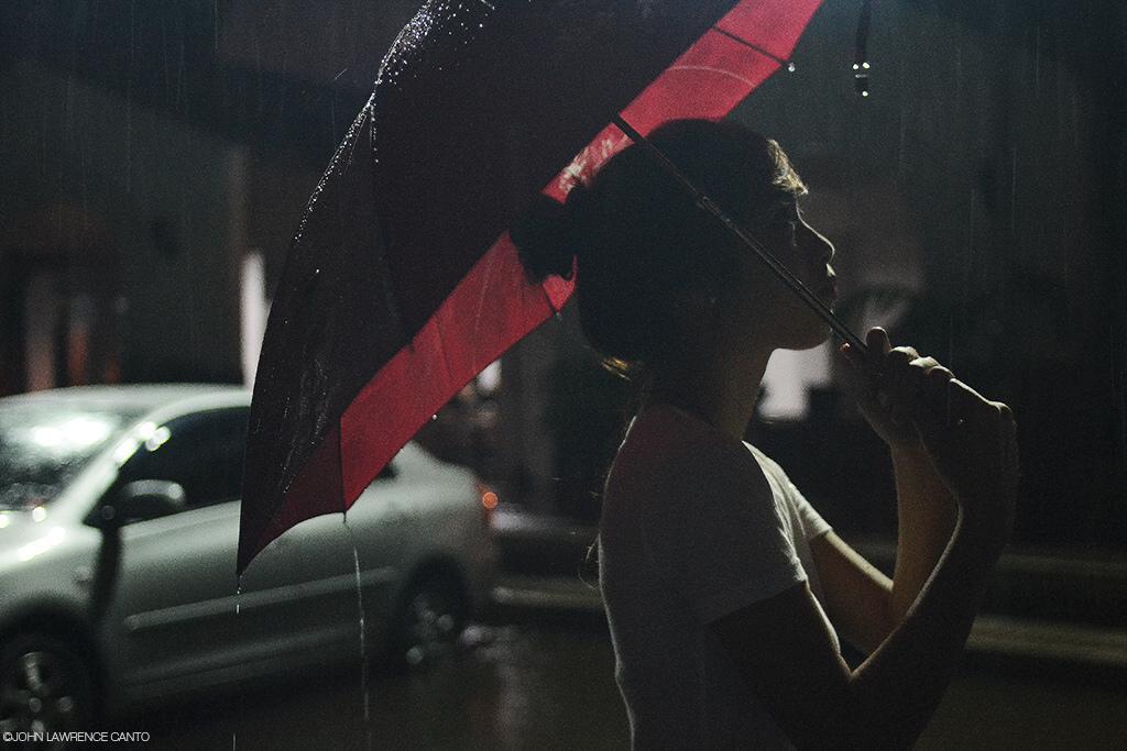 Todos os tamanhos | Alone in the Rain | Flickr – Compartilhamento de fotos!